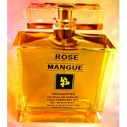 ROSE MANGUE