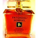 PATCHOULI SENSUEL - EAU DE PARFUM (Flacon Luxe 100ml / Sans Boite)