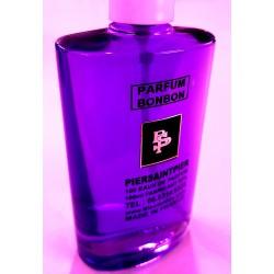 PARFUM BONBON - EAU DE PARFUM (Flacon Simple 100ml / Sans Boite)