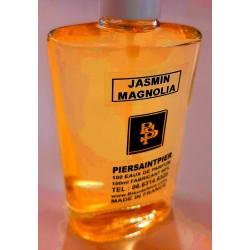 JASMIN MAGNOLIA - EAU DE PARFUM (Flacon Simple 100ml / Sans Boite)
