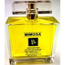 MIMOSA - EAU DE PARFUM (Flacon Luxe 100ml / Sans Boite)