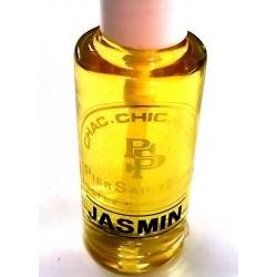 JASMIN - EAU DE PARFUM (Vapo / Sac / Testeur 15ml)