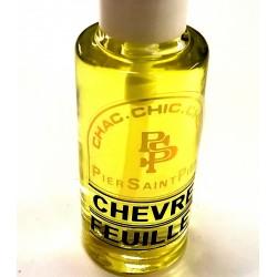 CHEVREFEUILLE - EAU DE PARFUM (Vapo / Sac / Testeur 15ml)